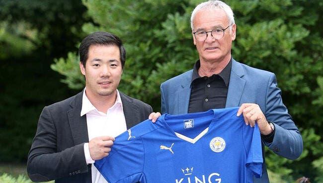 Bielsa n'ira pas à Leicester, c'est officiel...