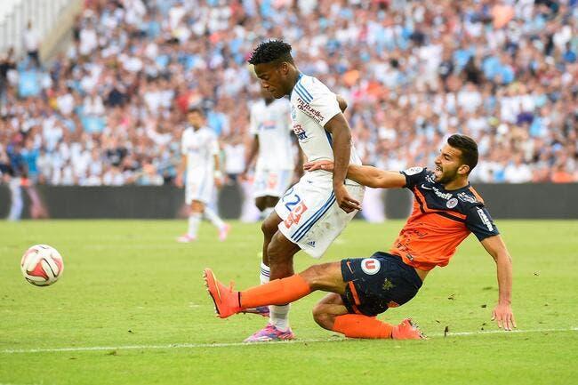 Bordeaux et Monaco : même cible, même obstacle…