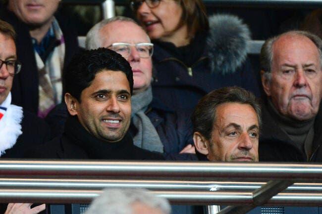 Le PSG prêt à se la jouer solo pour les droits TV en Ligue 1 ?