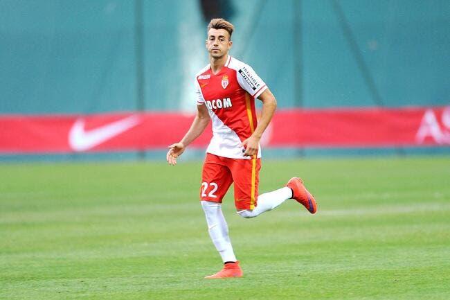 Le Milan AC prévient, la star de l'ASM va cartonner en L1