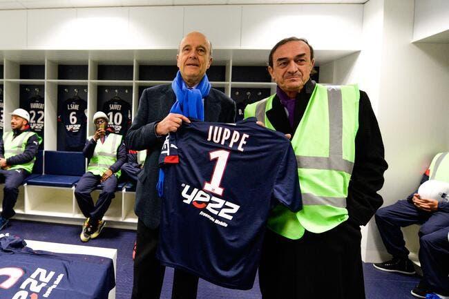 Yoann Gourcuff n'est finalement pas out à Bordeaux