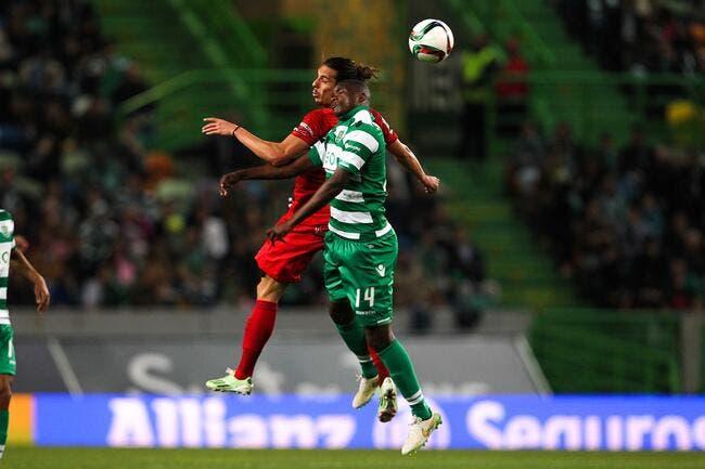Le PSG va-t-il miser 45 ME sur le successeur de Thiago Motta ?