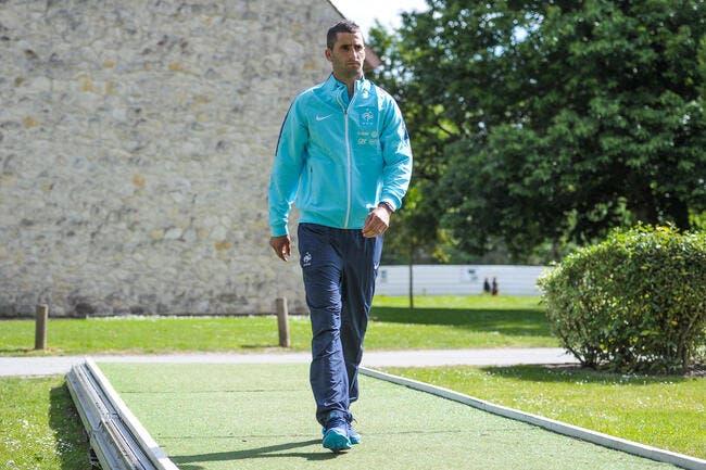 L'Inter veut se payer le capitaine de l'OL !