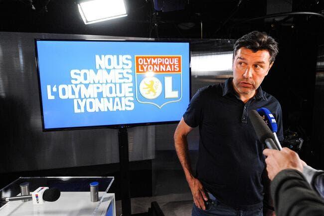 Les médias accusés d'avoir plombé l'OL pour aider le PSG