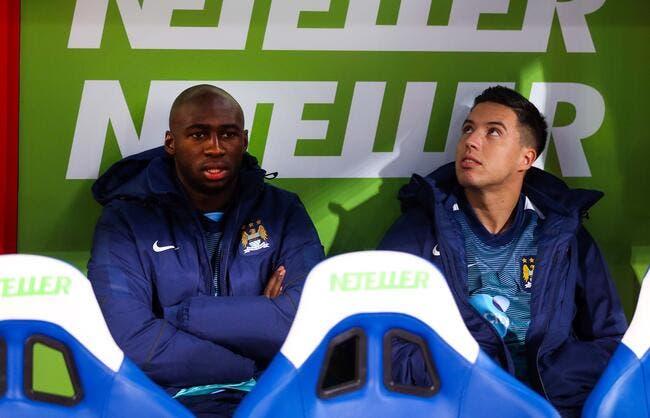 Corruption à la FIFA, Nasri n'est vraiment pas choqué