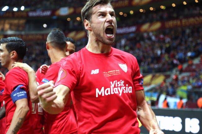 Le PSG convoite un ancien joueur de Reims à 30 ME