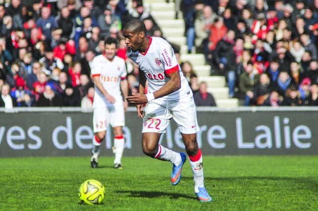 Man City, Real, Juventus… L'agent de Kondogbia est débordé !