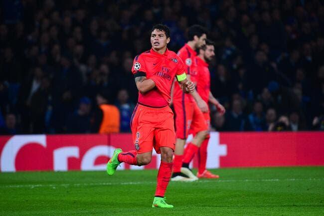 PSG, OL, OM, le trio tricolore du classement UEFA des clubs