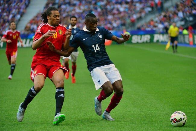 Riolo détruit trois joueurs français en une phrase