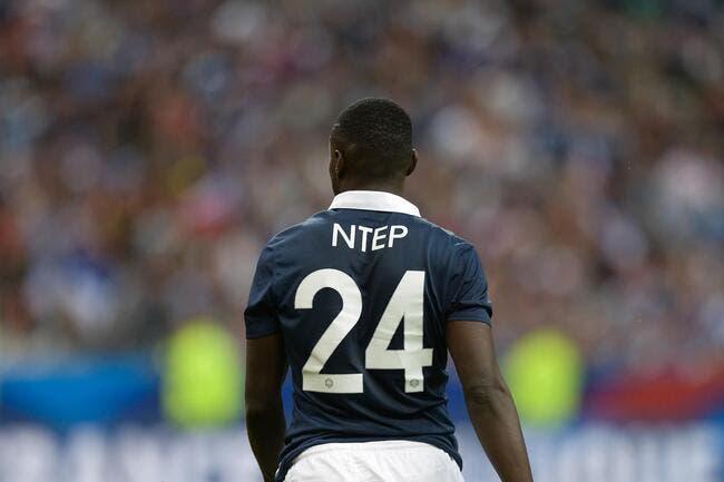 Le PSG propose 16 ME, Ntep lui tourne le dos