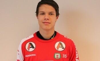 L'OL signe un jeune norvégien convoité par l'ASSE
