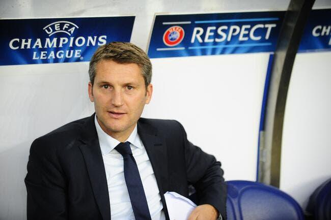 Le PSG pas aimé en France ? Un dirigeant l'explique
