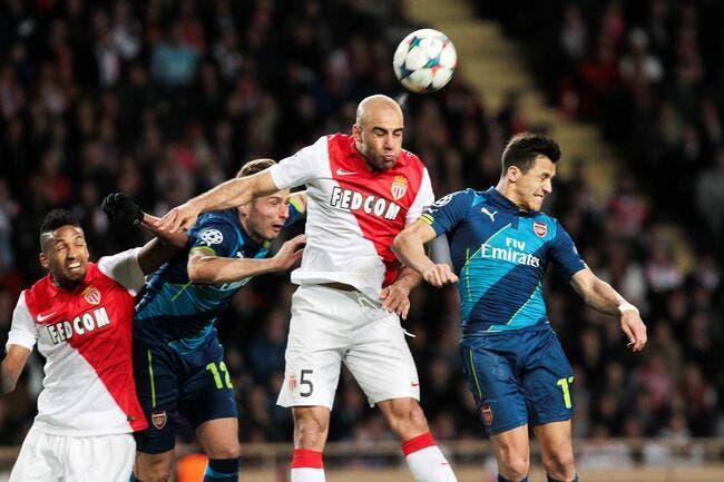 Recalé par le PSG, le Barça tente sa chance à Monaco