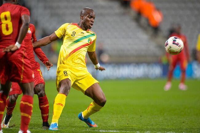 Officiel : Rennes annonce une troisième recrue