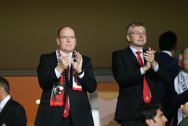 PSG, OM, Bordeaux, Lille...le front anti-Monaco attend une lourde décision