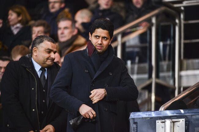 Le PSG osera-t-il attaquer l'UEFA en justice ?