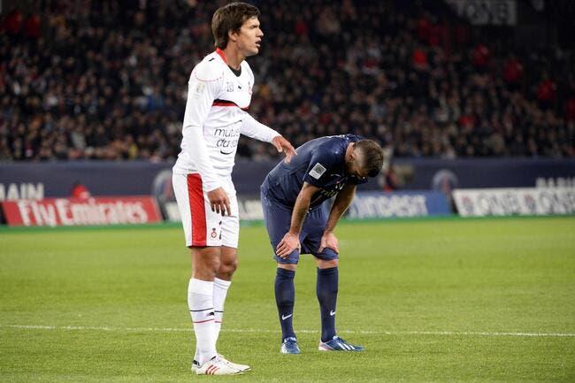 Officiel : Civelli a signé pour un an à Lille