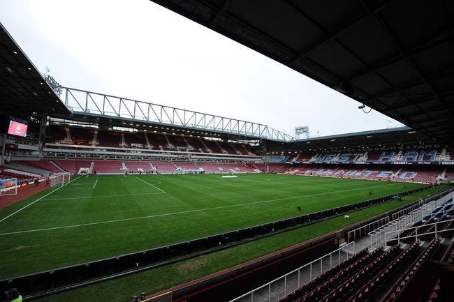 Payet va avoir une belle surprise jeudi avec West Ham