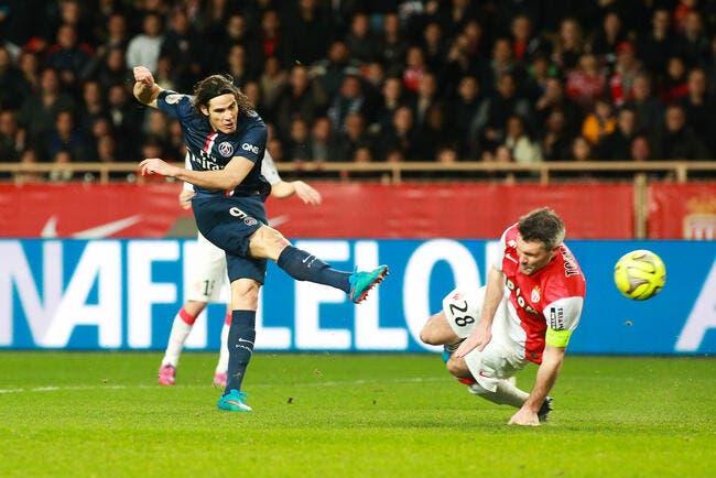 Le PSG reconnait son gâchis offensif