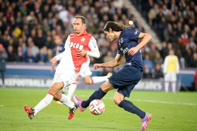 Le vrai PSG est-il trop fort pour Monaco ? Il dit oui