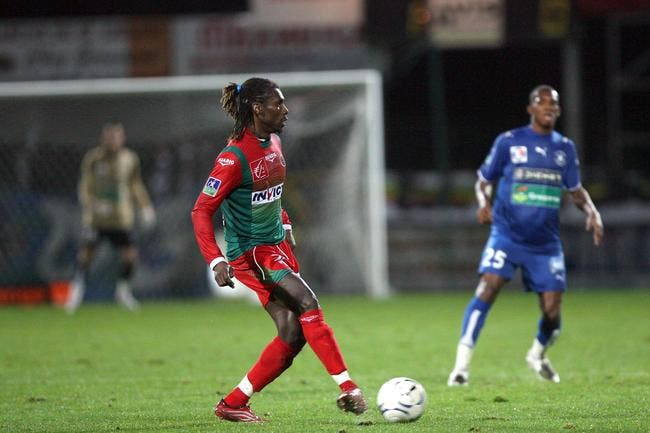Aliou Cissé à la tête du Sénégal