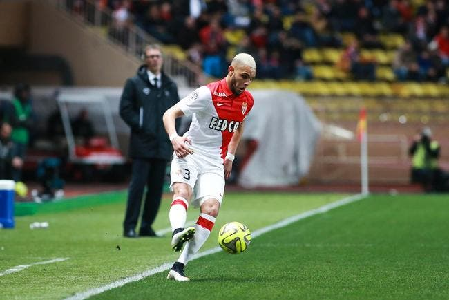 Monaco gagnerait bien 3-0 pour Dugarry