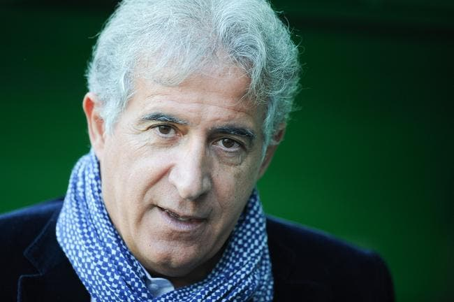 L'ASSE se plaint d'un football français « ennuyeux »