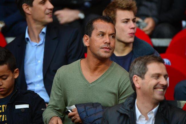 Motta, Verratti, Matuidi… Ce profil qu'il manque au PSG
