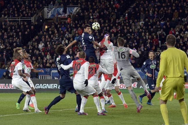 Le PSG – et Blanc – ne sont pas si nuls note Pierre Ménès