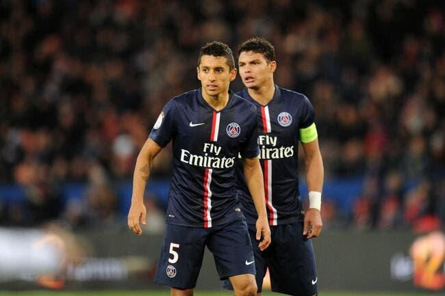 Quatre joueurs de L1 convoqués pour France-Brésil