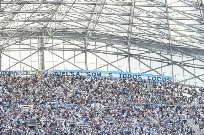 OM-OL va entrer dans l'histoire de Marseille
