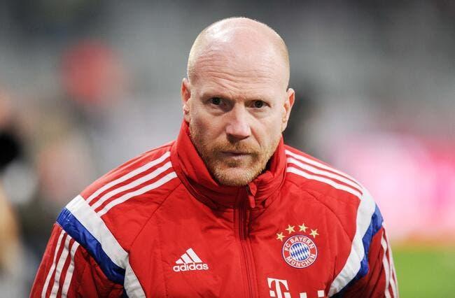 Le PSG a envoyé un message fort, le Bayern l'a bien reçu
