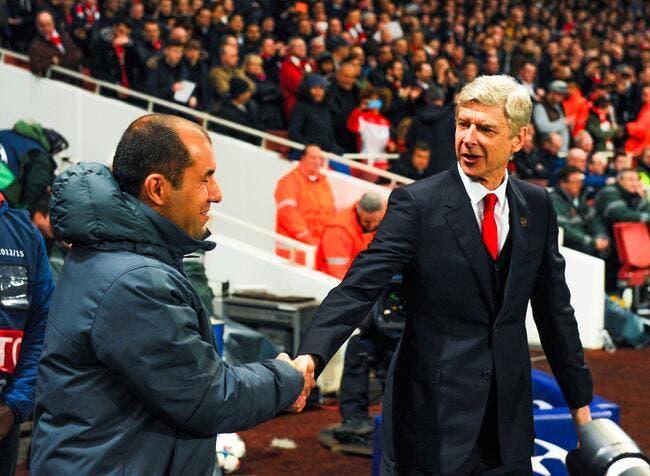 Wenger prévient Monaco, Arsenal n'est pas mort
