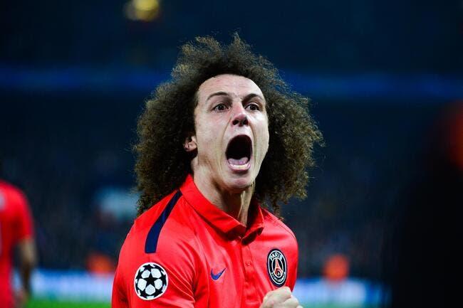 La FFF se fout du PSG et ça agace...