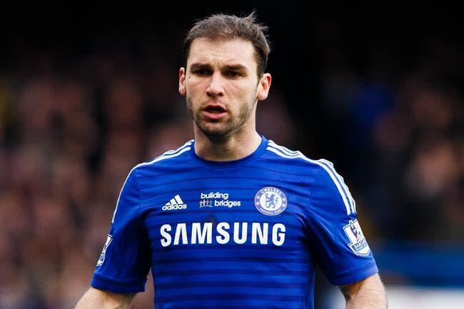 Le PSG a flingué Chelsea, il veut aussi le braquer