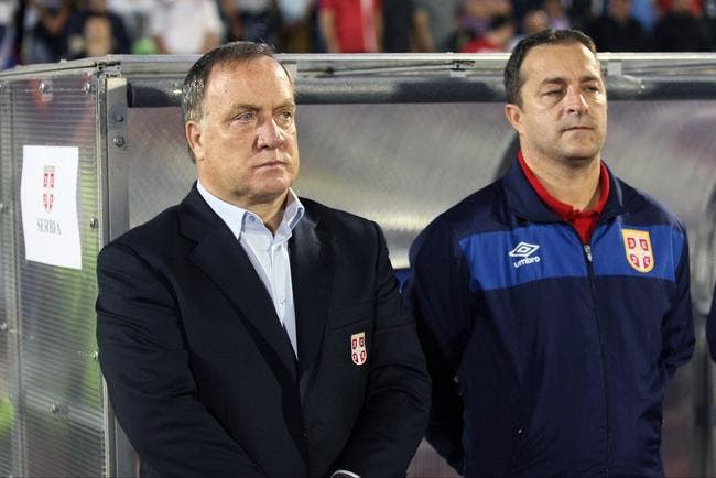 Officiel : Sunderland a trouvé son nouveau coach