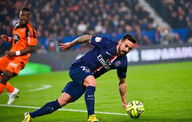 Pierre Ménès dégomme ses cibles préférées au PSG