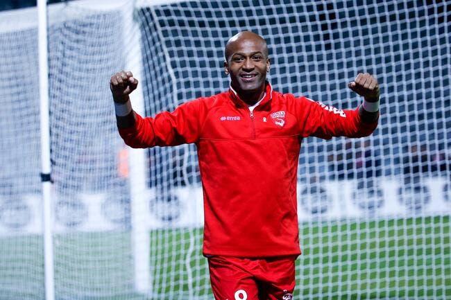 «OM-PSG 1-0, but de mon ami Thauvin» pronostique Maoulida