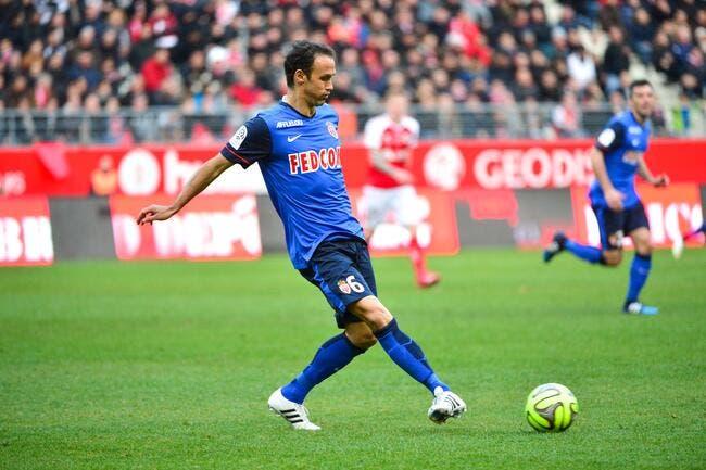 Ricardo Carvalho compte revenir au sprint pour jouer la Juve