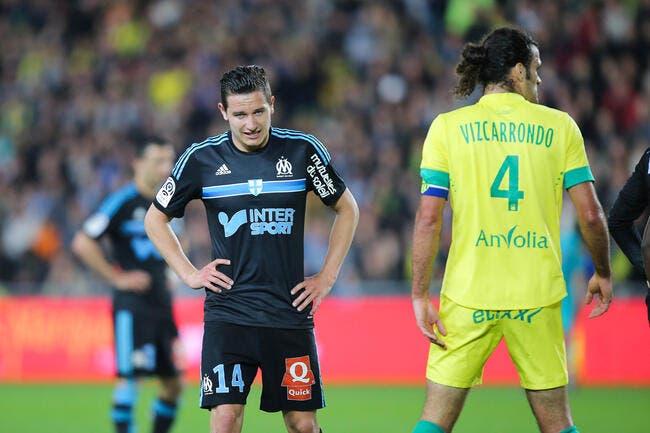 Riolo fait un constat sans pitié sur Ibrahimovic au PSG