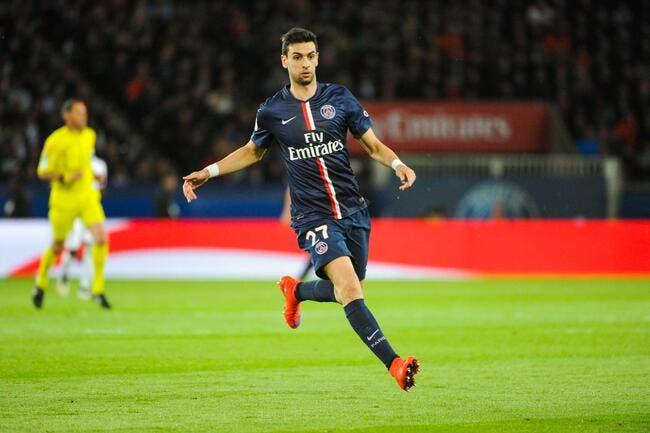 Le «meilleur joueur du monde» trop gourmand avec le PSG ?