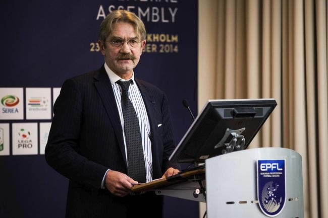 La LFP convoque 15 joueurs et 23 éducateurs qui ont misé sur le foot