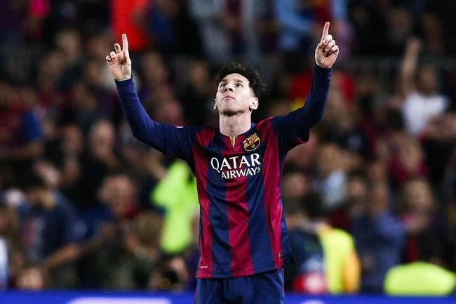 Mourinho encense Messi pour mieux démonter Guardiola