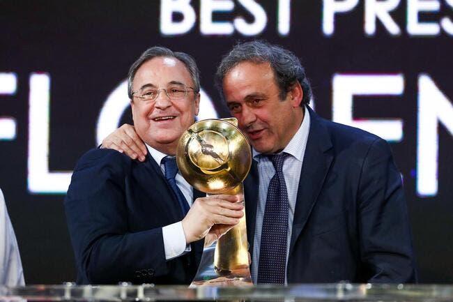 Fair-play financier : ça commence à sentir bon pour le PSG !
