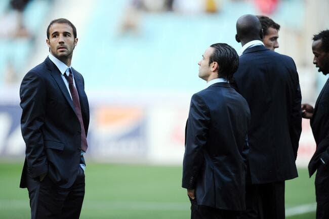 Planus, ambassadeur des « Valbuena » du football
