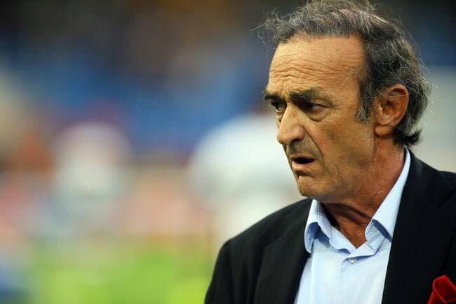 Coupe de France : Bordeaux va soutenir le PSG à contrecœur