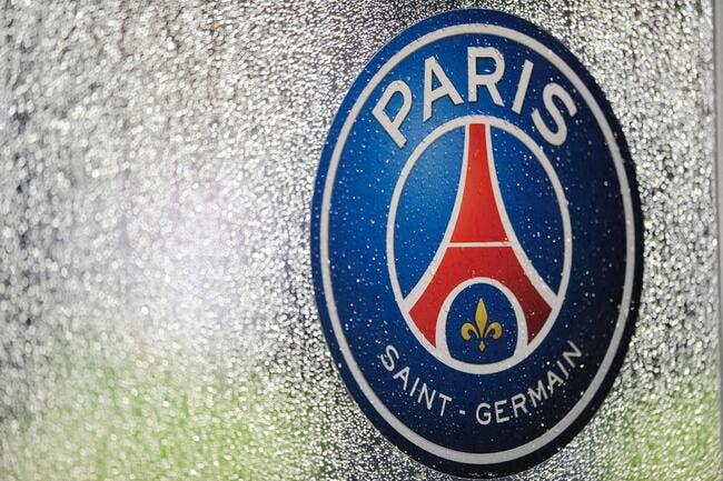 Le PSG accuse un piratage des comptes de joueurs, Twitter ricane