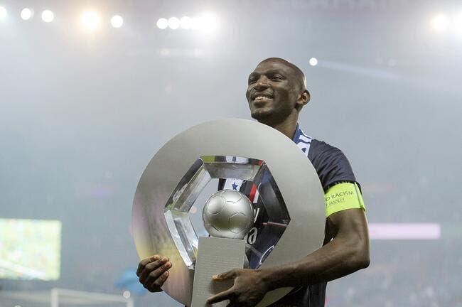 Le PSG juge inacceptable une défaite en finale
