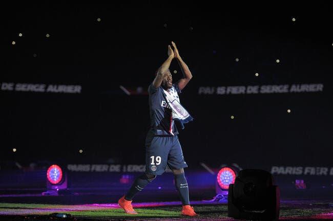 Cristiano Ronaldo et Di Maria au PSG, il y croit !