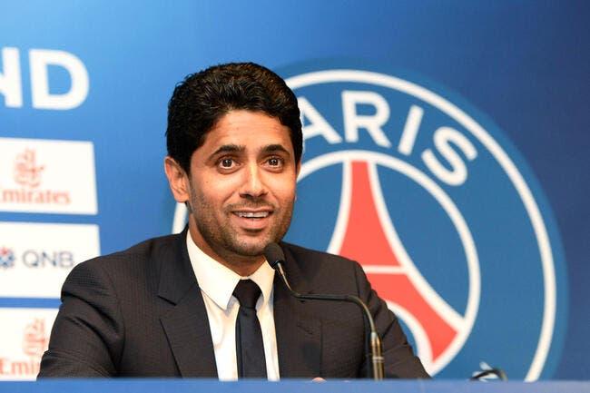 Fair-play financier : Le patron du PSG veut éviter le scandale !